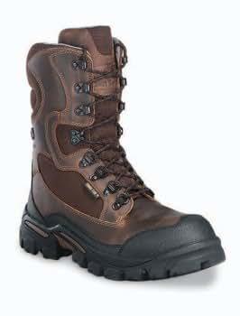 Men's Irish Setter® GORE-TEX® 400 gram Big Game Tracker II Boots Brown, 8EE