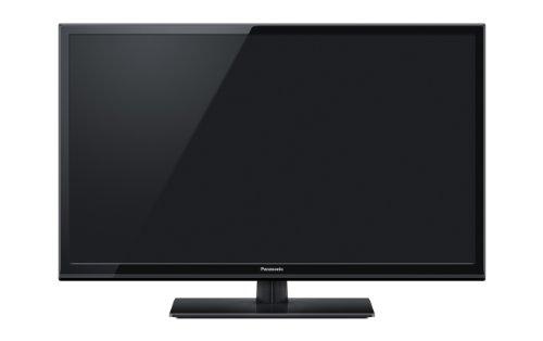 Panasonic TX-L19XM6B 19-inch Widescreen HD Ready Viera LED TV with Freeview HD