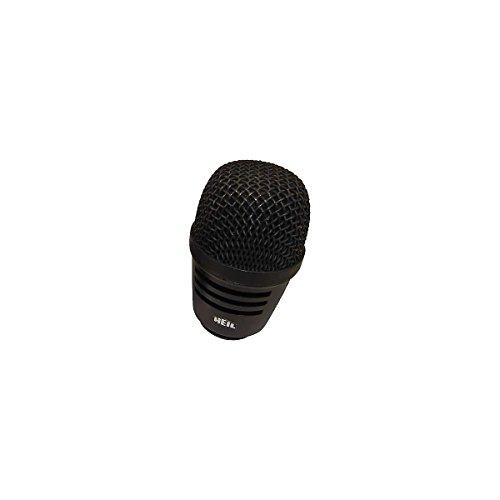 Heil Sound Rc 35 Wireless Capsule