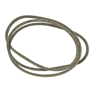 Craftsman 42 In. Primary Drive Belt 144200