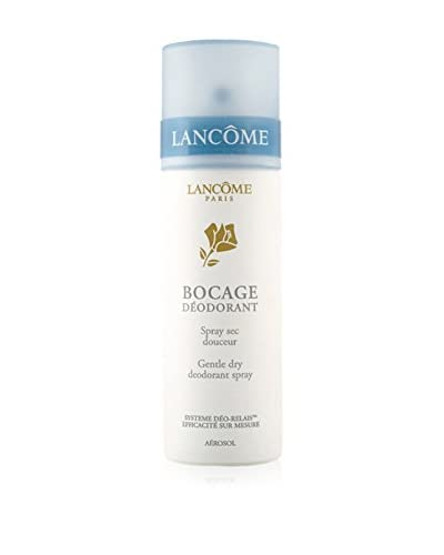 Lancôme Desodorante Spray Bocage Sec Douceur 125 ml