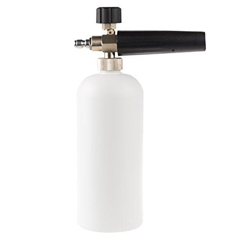 snow-foam-lance-1000-ml-regolabile-per-auto-alta-pressione-schiuma-spray-per-auto