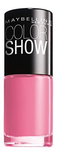 maybelline-esmalte-de-unas-color-show-262-pink-boom