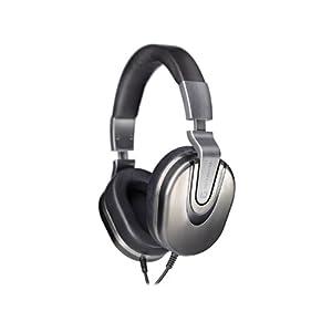 ウルトラゾーン ダイナミック密閉型ヘッドフォン エディション8 ROMEOULTRASONE edition8 ROMEO EDITION8ROMEO(ウルトラゾ