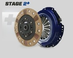 SPEC URSS753H-2 Clutch Kit Stage-2+ 2003-2006 Saab 9--3