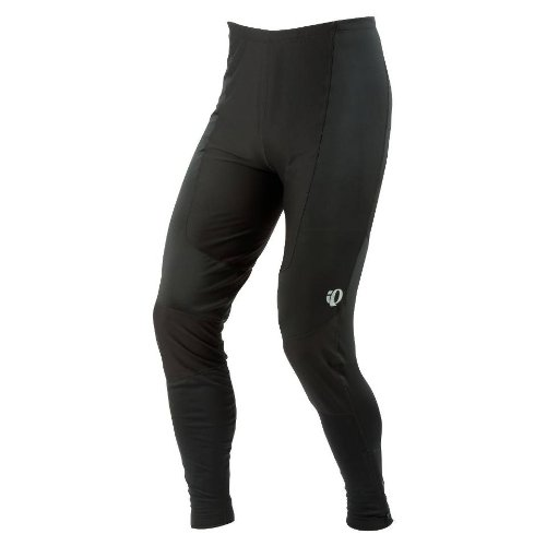 Buy Low Price Pearl Izumi Men's Elite Thermal Tight (11111270027XXL)