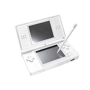 jeux vidéo nintendo ds consoles et accessoires consoles