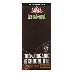 iswari-raw-chocolate-bar-texturierte-30g-x-3