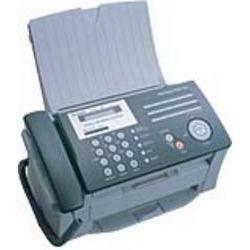 Sharp Inkjet Fax Ux-a1000