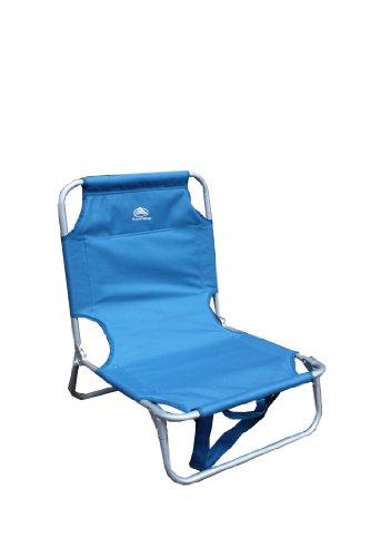 Sunncamp Fn1039 Chaise Basse