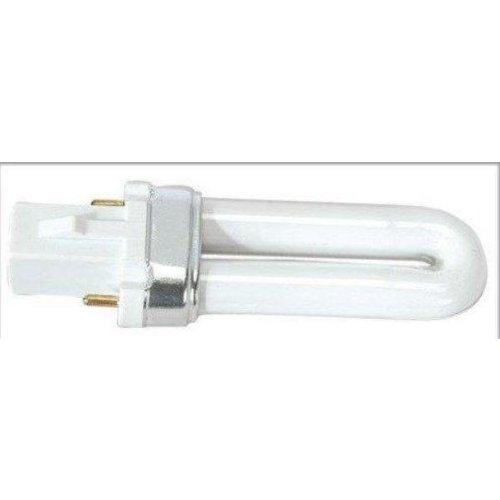 Accu-Scope Microscope - 5 Watt Fluorescent Lamp