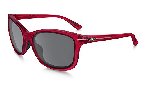 oakley-sunglasses-drop-in-sonnenbrille-drop-in-crystal-raspberry-rose-one-size