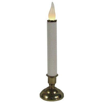Led Chatham Candle