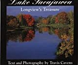 img - for Lake Sacajawea, Longview's Treasure book / textbook / text book