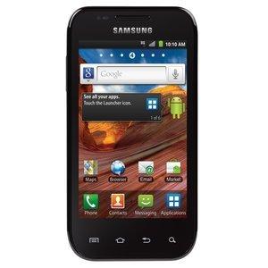 Straight Talk Samsung Galaxy S (S950C) Prepaid