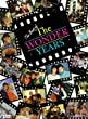 Wonder Years: The Best of [DVD] [1989] [US Import]