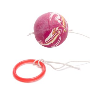 Return Ball - Buy Return Ball - Purchase Return Ball (Century Novelty, Toys & Games,Categories,Activities & Amusements,Toy Balls)