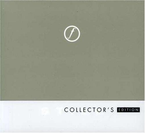 Joy Division - Still (Collector