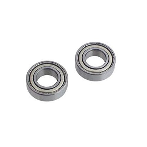 Thunder Tiger RC PV0175 Feathering Bearing, 8x16x5mm, E700 - 1