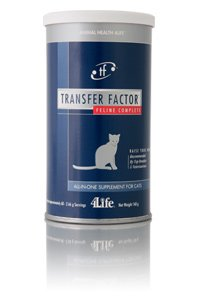 Transfer Factor Colostrum