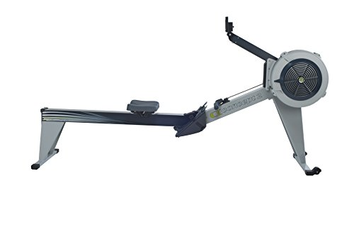 Concept2 Model E Indoor Rowing Machine with PM5 (Concept 2 Model D compare prices)