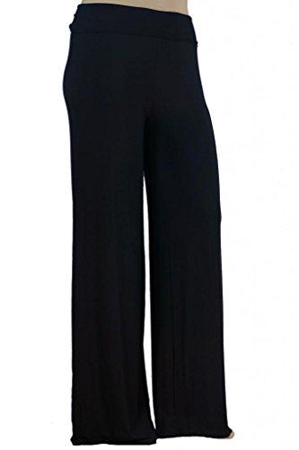 stylzoo-womens-premium-modal-softest-ever-palazzo-solid-stretch-pants-black-regular-2x
