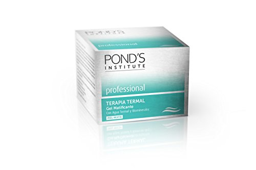 ponds-ponds-professional-thermal-therapy-gel-pm-50-ml
