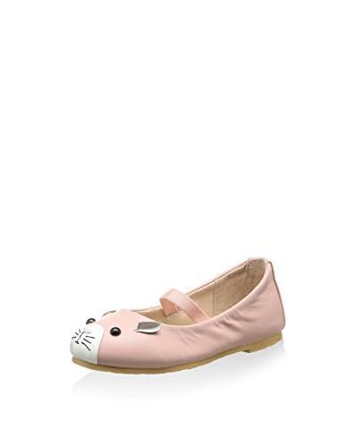 Bloch Ballerina rosa