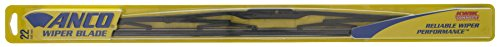 ANCO 31-Series 31-22 Wiper Blade - 22