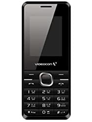 Videocon Dost V1AA7 V1388 - Black