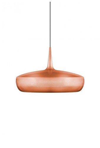 vita-02075-clava-dine-lampe-suspension-aluminium-cuivre-brosse