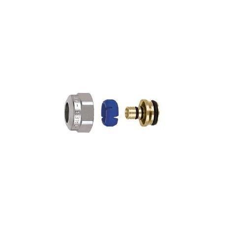 thermador-empalme-de-plastico-diametro-de-tubo-10-12