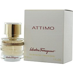 salvatore-ferragamo-attimo-eau-de-parfum-30-ml-woman