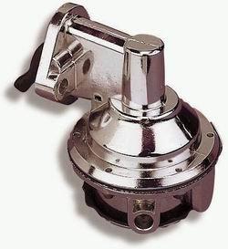 Holley 12-834 Mechanical Fuel Pump