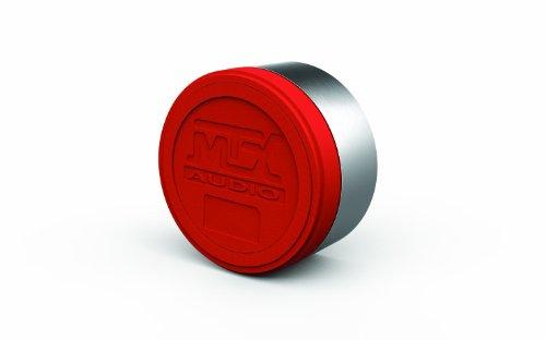 Ip1 Mtx Streetaudiotm Portable Powered Speaker