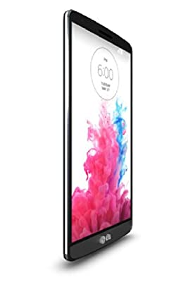 LG G3 D855 (Titan)