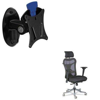 Ergo Office Chairs 169030