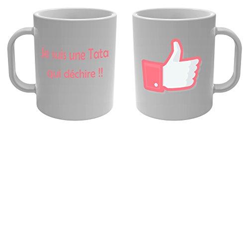 yonacrea-mug-tasse-je-suis-une-tata-qui-dechire
