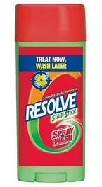 resolve-stain-stick-88-ml-pack-of-12