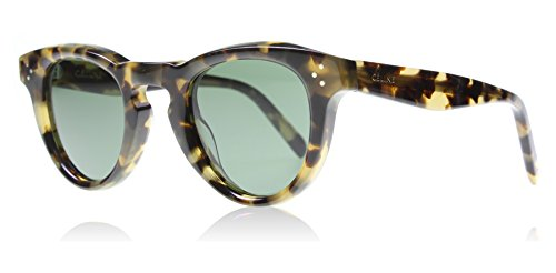 celine-41372-3y7-havana-41372s-round-sunglasses-lens-category-3