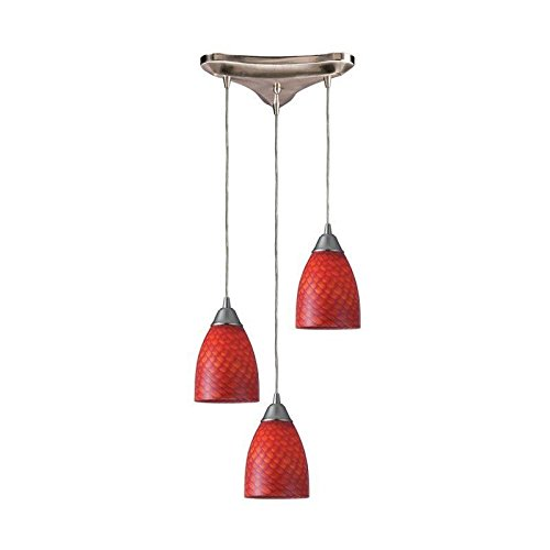 elk-lighting-arco-baleno-3-light-pendant-in-satin-nickel-and-scarlet-gg4346-43etr98-y236918