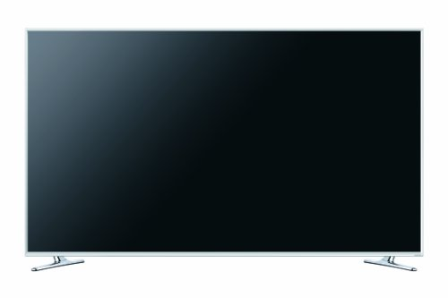 samsung ue55h6410 139 cm 55 zoll 3d led backlight fernseher eek a full hd 400hz cmr dvb t. Black Bedroom Furniture Sets. Home Design Ideas