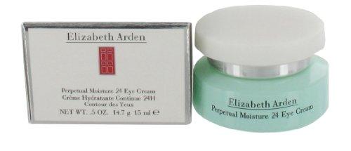 Elizabeth Arden Perpetual Moisture Eye Cream, 0.5 Ounce
