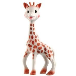 Original Sophie the Giraffe Teether