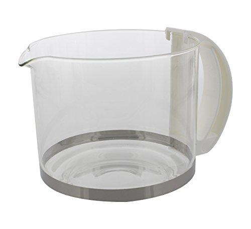 codiac-340006-verseuse-de-remplacement-pour-moulinex-b74-75-76-d22-diva-12-tasses-verre