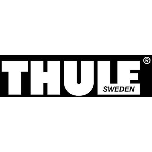 Thule 1091 Kit de montage pour pieds de fixation Rapid System 750