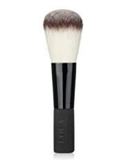 LOLA Travel Brush