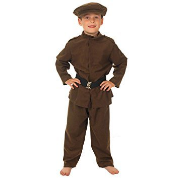 tommy-atkins-wwi-soldier-kids-costume-7-9-years