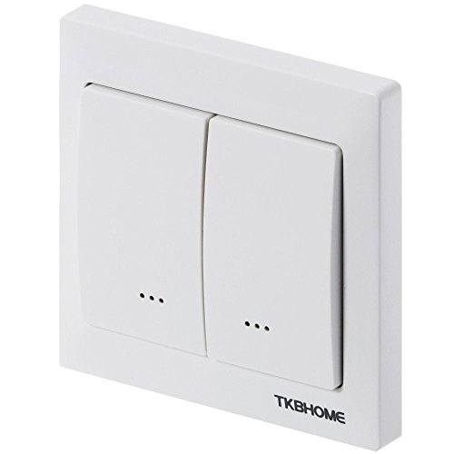 z-wave-tkb-home-dimmer-with-split-switch-rocker-tkb-tz65-d