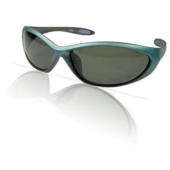 b7921ebe3f5 Polaroid Brand Sunglasses Amazon - Bitterroot Public Library